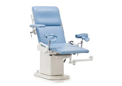 Гинекологические кресла (Б/У)