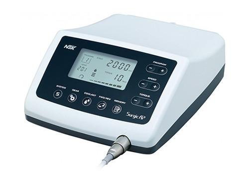Электро-хирургическое оборудование (Б/У)