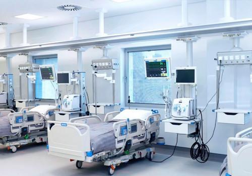 Анестезиология и реанимация (Б/У)