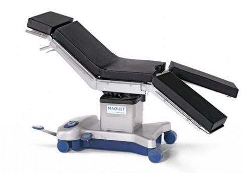 Мобильный операционный стол Maquet Betaclassic