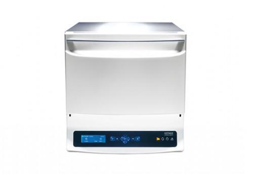 Моечно-дезинфекционная машина Getinge WD14 Tablo