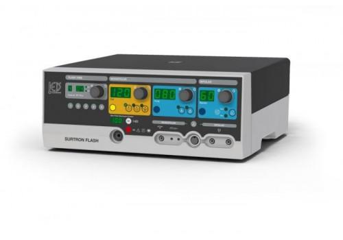Электрохирургический аппарат LED серии Surtron Flash